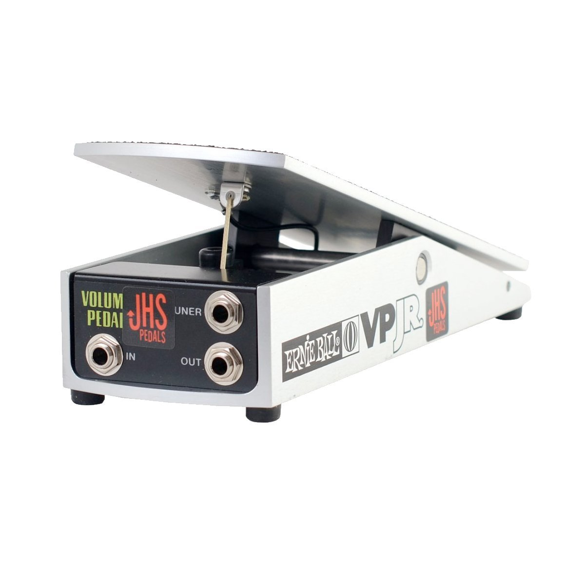 JHS EB VP Jr. Mod volume pedal