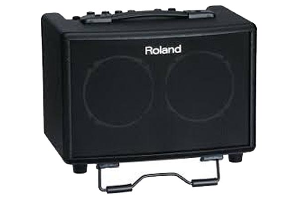 ROLAND AC-33 ACOUSTIC COMBO AMP
