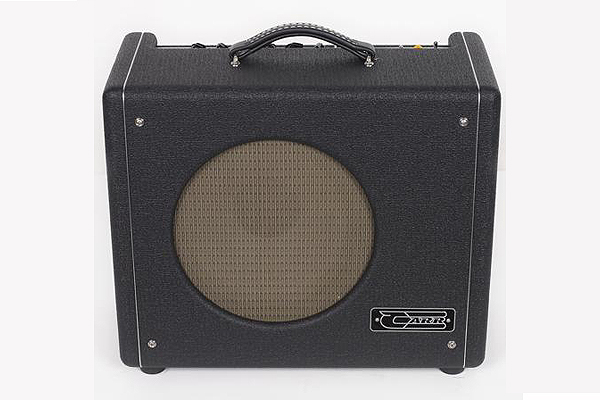 Carr Mercury 1x12 Guitar Combo Amp SOLD