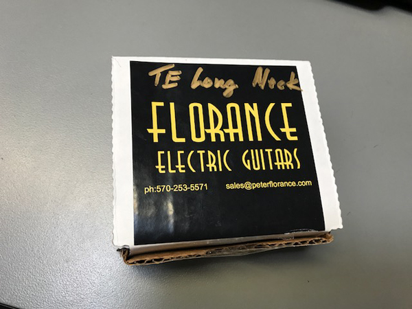 FLORANCE TE Longneck pickup set for Tele