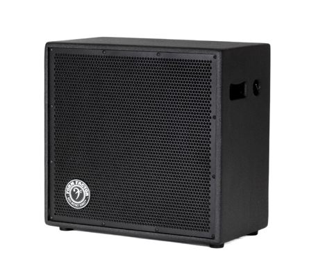 Form Factor Audio 1B12L-8 bass speaker cabinet NEO