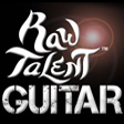 Raw Talent Guitar Lessons
