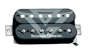 Seymour Duncan AHB-11S Gus G. FIRE Blackouts System