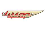ASHDOWN Engineering