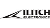 Ilitch Electronics Silent System