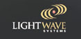 Lightwave Systems