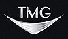 TMG Guitars | Taylor McGrath