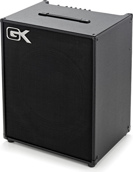 GALLIEN-KRUEGER MB108 bass amplifier