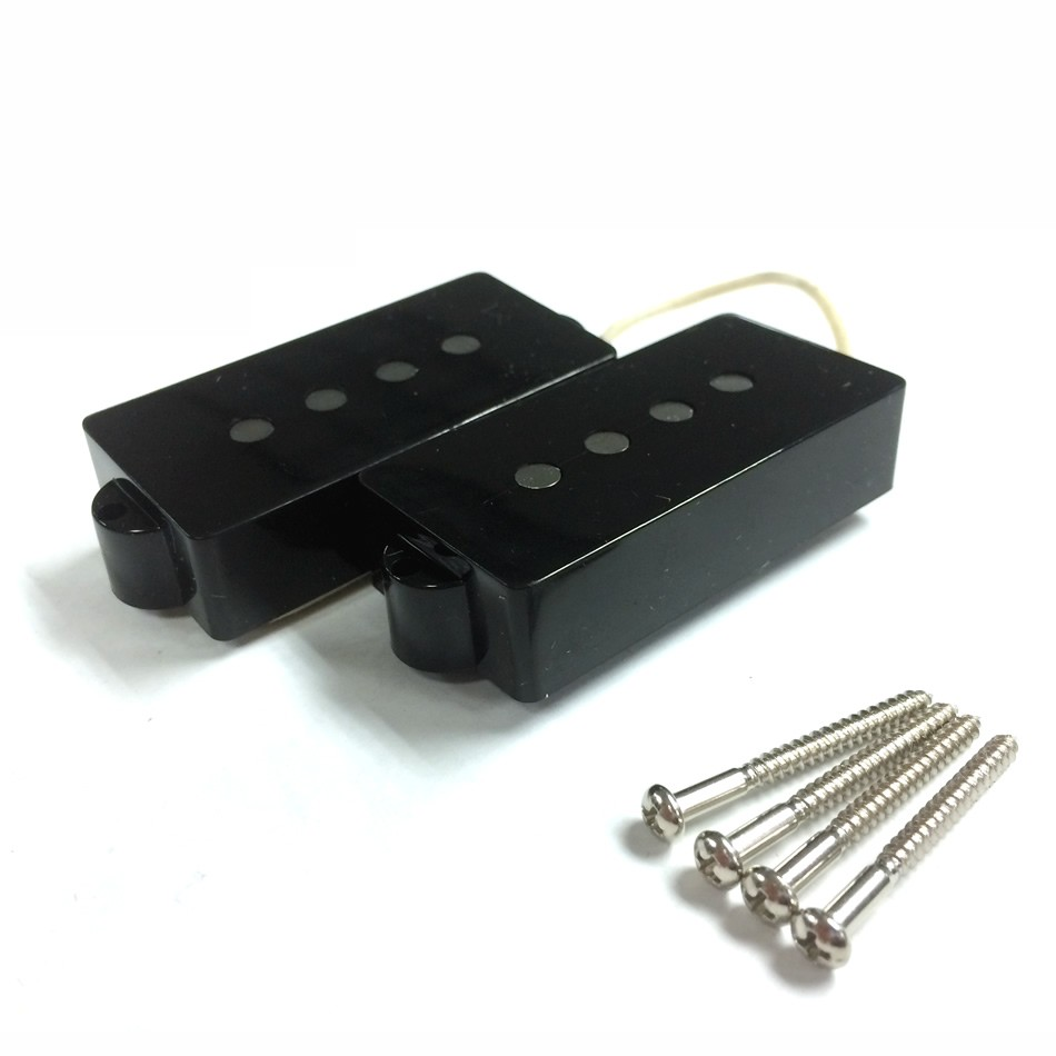 LINDY FRALIN Precision Bass pickup